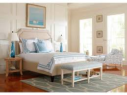 Braxton Culler Furniture Sophia Nc by Braxton Culler Bedroom Cooper Queen Bed 5810 021 Braxton Culler