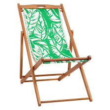 Lilly Pulitzer For Target Teak Beach Chair - Boom Boom ... Armchairs Numsekongen Dazzling Kids Folding Table And 4 Chairs Trendy Chair 28 Set Upc 4933500071 Hibiscus Whale Portable Beach Red Accent Arm Patio Ding Navy Blue 36 Images Low Foldable Rocking Target Home Fniture Design Deluxe Mega Padded Colorful Tall For Cvs The Best Free Lounge Drawing Images Download From 79 Cozy Outdoor