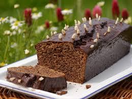vegan backen so gelingen kekse kuchen muffins und co