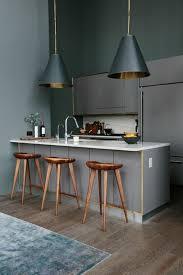 lustres pour cuisine 2225 best déco images on bedroom ideas bedroom decor