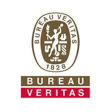 bureau veritas montpellier downloads ready guidelines