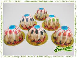 Halloween Express Baton Rouge by Album Halloween Cupcakes