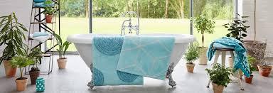 badteppiche badematten teppiche fürs badezimmer