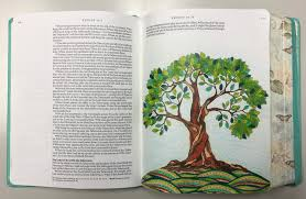 Which Journaling Bible Should You Get Making A Decision Will Be Easier Once Answer