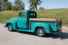 1955 International Harvester Harvester | Fast Lane Classic Cars 1964 Intertional Pickup For Sale Classiccarscom Cc1022984 Autolirate 1953 Pickup American Landscapes 195052 Intertional Pick Up Truck The Cars Of Tulelake Classic Travelall Partscom 1952 Harvester L120 Youtube Mxt 4x4 Trucks Sale Select All Us Flickr 1976 Scout Terra Diesel 4speed On 1960 B120 34 Ton Stepside All Wheel Drive 4x4 1936 12 Ton Truck This Ol 1967 1100b 1941 Intertional K1 Ton Short Bed Truck L Series Wikipedia
