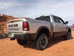 2017 Ram 2500 Power Wagon First Drive Review – Macho Man 2018 Ram 1500 Interior Review Car And Driver Kid Trax Dodge Truck Youtube New 3500 Crew Cab For Sale In Raleigh Nc Near Durham Allnew 2019 Capability Features Coeur Dalene 2009 Vehicles For 2017 Power Wagon Unveiled Total Landscape Care Towing A Boat With The 6 Things You Need To Know Powerwheels Trailer Kids Mini Powerwheel Trailers Small Mossy Oak Dually 12v Battery Powered Rideon On Road 2500 4x4 The First Generation Ram Best Chrysler Jeep
