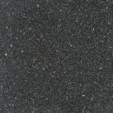 Sample Apavisa Porcelanico Terrazzo TERRAZZO BLACK NATURAL 2975X2975 G 1284 Stone Effect