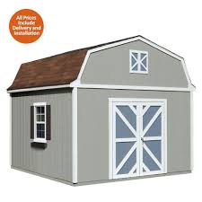 17 suncast sutton shed home depot 100 malm low bed frame