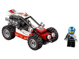 Buggy - 60145 | City | LEGO Shop Detoyz Shop 2016 New Lego City 60110 Fire Station Set Legocityfirepiupk7942itructions Best Wallpapers Cloud Off Road Truck And Fireboat Itructions Boats Lego Airport Fire Truck 2014 Di 60004 Choice Image Form 1040 Lego Classic Building Legocom Us La Remorqueuse De Camion 60056 Pictures To Pin On 60061 Engine 7208 Great Vehicles Airport Jangbricks Reviews Itructions Playmobil