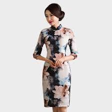 popular women u0026 39 s traditional clothes buy cheap women u0026 39 s