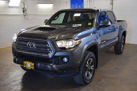 Cottage Grove - Used Toyota Vehicles For Sale Used 2016 Toyota Tacoma For Sale Savannah Ga 5tfax5gnxgx058598 All The Midsize Pickup Truck Changes Since 2012 Motor Trend Related Cars Under 1000 For By Owner In Thorndale Pa Del Inc Trucks Fresh Buy Toyota Ta A Xtracab For Sale 2009 Toyota Tacoma Trd Sport Sr5 1 Owner Stk P5969a Www Six Things You Didnt Know About 2017 Pro 2014 Sport Package Navigation Like New At 2010 Sr5 44 Double Cab Georgetown Auto 2004 Miami Fl 33191 Sale Tempe Az Serving Chandler Rwd In Dallas Tx