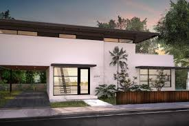100 Glass House Project Miamis Launches In Coconut Grove Curbed Miami