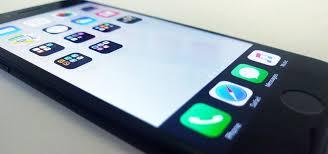 No Jailbreak Hacks  iOS & iPhone Gad Hacks