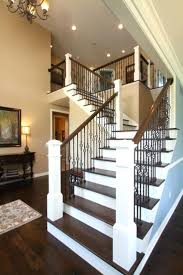 Banister Caps Newel Post Caps Cool Metal Newel Post Caps Stair Top ... Wrought Iron Stair Railings Interior Lomonacos Iron Concepts Wrought Porch Railing Ideas Popular Balcony Railings Modern Best 25 Railing Ideas On Pinterest Staircase Elegant Banisters 52 In Interior For House With Replace Banister Spindles Stair Rustic Doors Double Custom Door Demejico Fencing Residential Stainless Steel Cable In Baltimore Md Urbana Def What Is A On Staircase Rod Rod Porcelain Tile Google Search Home Incredible Handrail Design 1000 Images About