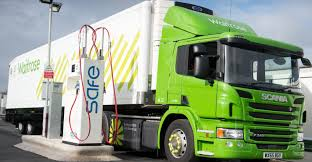 Truck Fuel | U.K. Firm Says Diesel Substitute Cleaner, Less Costly ... Putting Gasoline In A Diesel Car What Happens Youtube Jumps 72 To 3385 A Gallon Transport Topics 32007 Cummins No Start Problem Is Fords New F150 Diesel Worth The Price Of Admission Roadshow Will Gas Engine Run On Lets Find Out The Ford Fantastic But It Too Late Usage Problems And Solutions Baku Ground Fuel Trucks Westmor Industries Clean Overcoming Noxious Fumes Access Magazine How Fix Gas In Diesel Truck Do Not Let Your Out Of Must Watch Fie System Fuel Boat