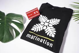 100 Marination Food Truck Shop Everyday Aloha Super Six Merch Store