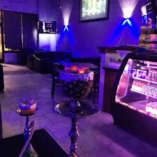 Moonlight Hookah Lounge - 20 Photos - Hookah Bars - 50930 Romeo ... Xs Hookah Lounge Bars 6343 Haggerty Rd West Bloomfield Party Time At House Of Hookah Chicago Isha Hookahbar 55 Best Bar Images On Pinterest Ideas Chicagos Premier Bar Chicago Il Lounge Google Search 46 Nargile Cafe Hookahs Beirut Cafehookah 14 Photos 301 South St 541 Lighting And Design The Best In Miami Top Pladelphia Is The Name For Device Art 355 313 Reviews 923