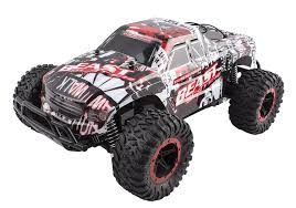 Amazon.com: Beast SLayer Turbo Removable Body Remote Control RC ... Rc Adventures Muddy Micro 4x4 Trucks Get Down Dirty In Bog Of Monster Truck On The Radio Control Youtube Cars Archives Page 14 Of 18 Muscle Zone Killerbody Rubik Parts And Accsories Rc Trailfinder 2 Chevy Truck Gooseneck Trailer Video Dailymotion How Many Remote Control Cars Does It Take To Pull A Fullsized Hilux Top 10 Most Awesome Looking Off Road Cars And Trucks Videos Remote Toy For Kids Toys Unboxing Amazoncom Beast Slayer Turbo Removable Body The Bigfoot Videos Original Downshift Episode 2018 Review