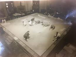 French Montana Marble Floors Instrumental by Palos Verdes Estates History