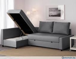 joli canapé très joli canapé neuf valeur 400 vendu 150 a saisir a