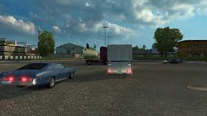 GTA IV TRAFFIC PACK Mod UPDATE - Mod For European Truck Simulator ... Grand Theft Auto Iv Vehicles Cars Bikes Aircraft Grand Theft Auto Car Faq Gamesradar Gta Gaming Archive Biff Wiki The Wiki Chevrolet Silverado For 4 Traffic Pack Mod Update European Truck Simulator Police Stars On Gtacz Gta Iv Truck And Trailer Youtube Gmc Flatbed Els Stockade Man Tgl Aa Tow 127 New Series Full Hd Helix Trophy