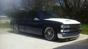 1994 Chevy 1500. 1994 Chevy Silverado Chevy Truck Forum Gmc Truck ... Billet Front End Dress Up Kit With 165mm Rectangular Headlights Revamping A 1985 C10 Silverado Interior Lmc Truck Hot Rod Network Chevy Lmc S10 And Van 87 Stacey Davids Gearz 6772 Parts On Twitter Daniel B Bought His 1995 James Jennings 65 Like A Rock Chevygmc Trucks How To Upgrade The Audio System In Classic Kevin Tetz Chrome Rear Bumpers To Update Your Youtube 1997 C3500 Upgrades Truckin Magazine Ready Aim Name 1972 Chevrolet K10 Naming Contest