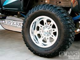 4X4 Truckss: Weld Wheels For 4x4 Trucks Dodge Ram 1500 Questions Will My 20 Inch Rims Off 2009 Dodge China 4x4 Truck Full Face Chrome Steel Wheel Rims Fuel Offroad Wheels Gauge 18 18x90 Black Explore 4x4 Cooler Trucks Off Roads New 2015 Racing Dually Deep Lip South Texas Accsories Home Facebook Rad Packages For And 2wd Lift Kits 4pcs 110 Rc Tyres Tires 106mm For Traxxas Slash Toyota Tacoma Trd Sport With Liftkit Wheels T19374 2017 Nissan Titan K9 26 Way Gallery Aftermarket Lifted Sota