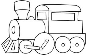 Full Size Of Coloring Pagegraceful Trains For Train Page Large Thumbnail