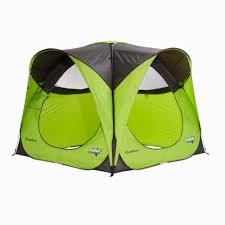 Amazon Sleeper Sofa Bar Shield by Amazon Com Quechua Waterproof Pop Up Camping Tent Base Seconds 4
