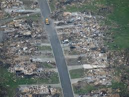 2011 Joplin Tornado - Wikipedia