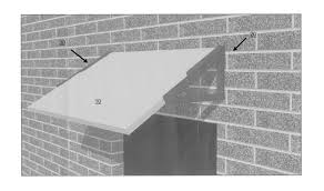 Patent US20120193036 - Awning Brackets And Frame - Google Patents Awning Brackets For All Shapes Sizes Camping World Has The Bundatec Awning Support Brackets Stealthranger Compatible Roof Universal Mount Bracket Sc 1 St Handmade Office Door Awnings By Moresun Custom Woodworking Inc Pioneer Foxwing And Sunseeker 43100 Rhinorack Best 25 Brackets Ideas On Pinterest Side Door Porch Roof Bjeep Jkbr Arb Bracketsb Jeep Jk Promaster To Buster The Camper Van Ezyawning Meets Gobi Support Dodge Nitro Amazoncom Awntech Breeze Adjustable Legs For