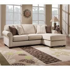 12 best of berkline sectional sofa