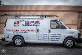 GPS PAINTING VEHICLE LETTERING AND DECALS - Vinyl De Signs Inc. Sticker Vinyl Sticker Design Online Enchanting Wall Two Color Vinyl Lettering Miscellaneous Plus Signergy Signs And Stuff Horn Lake Lettering Southaven Truck Pretty Custom Tow Graphics Decals Stickers Summerville Banners Business Example Using Winpcsign Pro 2012 Sm24 Signarama Of Leesburg Virginia Vehicle Wraps Advantix Pest Control Sign Art Pority Towing Graphic De Jersey Shore Pavers 7 Coastal
