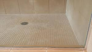 best of water stains on tile water removal glass
