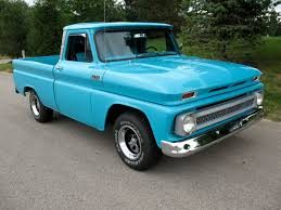 1965 Chevy C10 Shortbed Fleetside | The H.A.M.B. Vintage Chevy Truck Pickup Searcy Ar 1965 Myrodcom Ron Malinowski Purchased His C10 After The Fond Hot Rod Restoration Doug Jenkins Garage 65 Best Car Picture Galleries Csfashionsummaryus Top 10 Trucks Of 2010 Web Exclusive Poll Truckin Magazine Chevrolet Parts Aspen Auto Panel Network For Sale On Classiccarscom Corvair Monza Pictures Mods Upgrades Wallpaper C Pro Tour Youtube