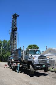 Well Drilling Commences – Mid-Coast School Of Technology Drilling Contractors Soldotha Ak Smith Well Inc 169467_106309825592_39052793260154_o Simco Water Equipment Stock Photos Truck Mounted Rig In India Buy Used Capital New Hampshires Treatment Professionals Arcadia Barter Store Category Repairing Svce Filewell Drilling Truck Preparing To Set Up For Livestock Well Repairs Greater Minneapolis Area Bohn Faqs About Wells Partridge Cheap Diy Find Dak Service Pump