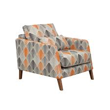 Coda Fabric Armchair From Domayne | Furniture Ideas | Pinterest ... 48 Best Ding Chairs Images On Pinterest Ding Matilba Chair From Domayne Online Apartment Living Fniture Office Lounge Eertainment Units Lounges Leather Duke 3 Seater Princess Accent Wish This Came In A Different Scandi Fabric Sofa Sofa Fabrics And Armchairs Issie 15seater Love For Reading Dari Store Bentwood Chairs Project Romeo Wendy Another Zanzibar My Office My Style Safari Linen Apolo Piece Recliner Suite