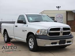 Used 2014 Ram 1500 Tradesman RWD Truck For Sale Pauls Valley OK - PVR134 2014 Ram 1500 Wins Motor Trend Truck Of The Year Youtube Preowned 4wd Crew Cab 1405 Slt In Rumble Bee Concept Top Speed Dodge Vehicle Inventory Woodbury Dealer Hd Trucks Limited And Outdoorsman 3500 2500 Photo Used Laramie 4x4 For Sale In Perry Ok Pf0030 Ecodiesel Tradesman First Drive Ram Power Wagon 4x4 149 Wb Specs Prices Sales Surge November For Miami Lakes Blog Details Medium Duty Work Info Uses Maserati Engine Trivia Today Test