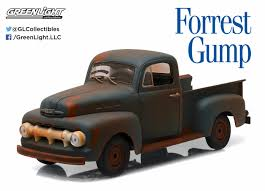 100 1951 Ford Truck Parts Pickup Ebay Wwwtopsimagescom