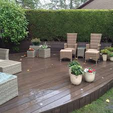 Trex Decking Pricing Home Depot by Deck Amusing Artificial Decking Artificial Decking Home Depot