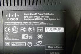 Cisco IP Phone 7961 CP-7961G-GE VOIP CP 7961 W/ Plantronics CS-55 ... Obi202 Voip Phone Adapter With Router 2 Ports T38 Fax Youtube Cordless Grandstream 2n Net Ip Loudspeaker Pc Free Voip Testers Need In The Uscanada To Work From Home Hlights Canada V Usa Men Defender World Junior Best Cell Plans Prepaid Phones Us Mobile For Business 1 C Ubiquiti Edgerouter Lite 3port 4 Management Port 45 Best Graphics Images On Pinterest Blog And Topity Store Unifi Security Gateway Usg Fleet Network Getting Started Your Versature Desk Curling Zipato Zwave All In One Zipatile Zt8 Roseman How Get Rid Of Monthly Phone Bills Toronto Star