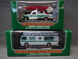 Amazon.com: Hess Truck Mini / Miniature Lot Set 2003, 2004, 2005 ... 2007 Hess Toy Monster Truck And Motorcycles Nib Wbox Issue 749 Amazoncom Hess Sport Utility Vehicle And 2004 2015 Fire Ladder Rescue On Sale Nov 1 Newssysncom Rays Toy Trucks Real Tanker In Action Stock Photos Images Alamy Texaco Trucks Wings Of Mini W 2 New Super Popular 49129 Ebay With Mint Box 1870157824 Toys Values Descriptions Used Peterbilt 379 Tandem Axle Sleeper For Sale In Pa 25469
