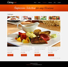 Free Website Template For Food Delivery Food Truck Restaurant 20 Styles Wp Theme By Createitpl Pizzeria Foodtruck Best Website Design Bentobox Toronto Trucks Calgary Yyc Book The Trucks Uncle Gussys New York City Websites Builder Template Made For Vintage Citroen Turned Into Mobile Bio Store Editorial Roxys Grilled Cheese Brick And Mortar Designmarco Aristocrat Motors Summer Event Shdown Andolinis