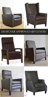 World Market Khaki Luxe Sofa by Comfort U2013 Always Summer