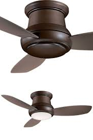 Exhale Ceiling Fan With Light by Best 25 Low Ceiling Fans Ideas On Pinterest Rangemaster Cooker