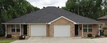 2 Bedroom Houses For Rent In Tyler Tx by Homes And Duplexes For Rent Tyler U0026 East Texas Rental Properties