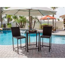 Az Patio Heaters Uk by Az Patio Heater Reviews Home Design Ideas And Pictures