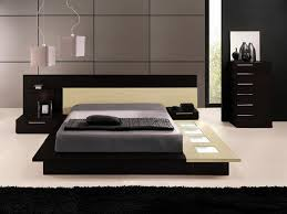Cool Modern Bedroom Furniture Modern Furniture Contemporary