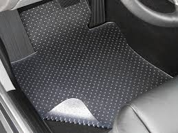 Frs Checkered Floor Mats by 25 Best Mini Cooper Floor Mats Images On Pinterest Floor Mats