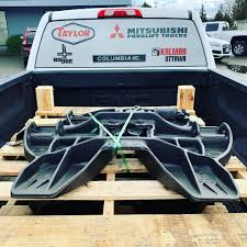 Ottawa Instagram Photos And Videos | Mexinsta Louisville Switching Service Ottawa Yard Truck Sales Commercial Dealer In Texas Idlease Leasing Parts Wiring Electrical Diagram 2018 Ottawa T2 Yard Jockey Spotter For Sale 400 Wire Diagrams For Dummies Jrs Trucks And Used Heavy Duty Located Oklahoma City Myers Cadillac Chevrolet Buick Gmc Inc An Ac Centers Alleycassetty Center 201802hp_banner_templ8 Kalmar Ford Super F 250 Srw Vehicles For Sale
